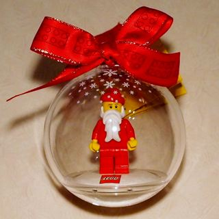 LEGO 850503 Holiday Bauble